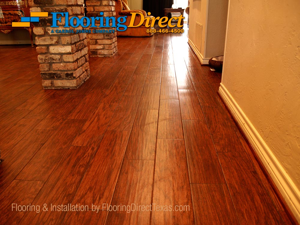 Wood-look Tile $5.99 per Square Foot! – Flooring Direct