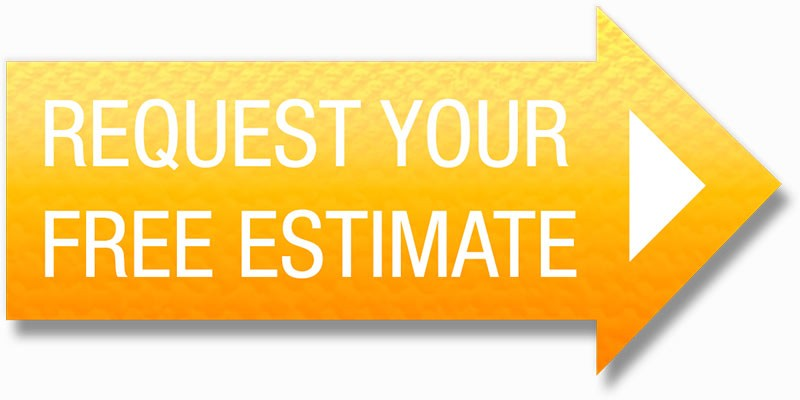 Request Your Free Estimate at Flooring Direct